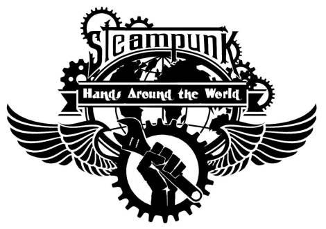 steampunk_hands_El_investigador